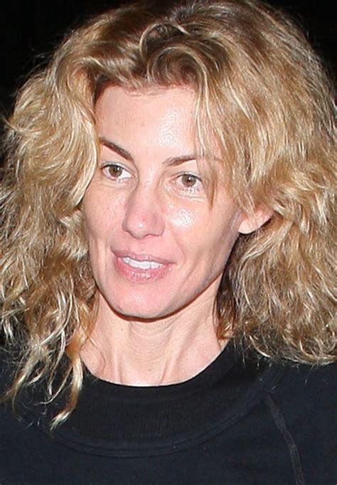 faith hill hair cuts 2015 2013 hairstyles for women over 50 medium length layered