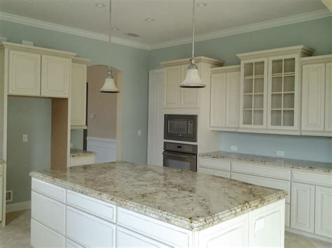 Kitchen Cabinet Contract Kitchen Cabinets Contractors Jacksonville Florida Fl Page 2 City Data Forum