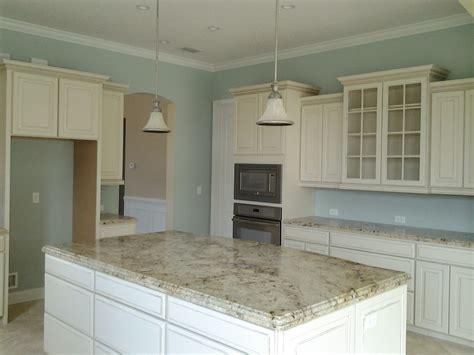 Kitchen Cabinet Contractors Kitchen Cabinets Contractors Jacksonville Florida Fl Page 2 City Data Forum