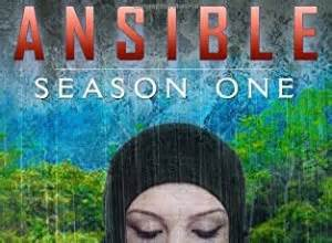Ansible Season One book review ansible season one by stant litore