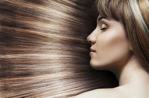 alimenti per capelli capelli alimentazione consigli