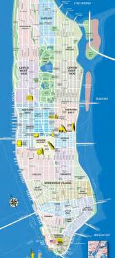 Map Of New York City Suburbs by New York Stadtplan Pictures To Pin On Pinterest