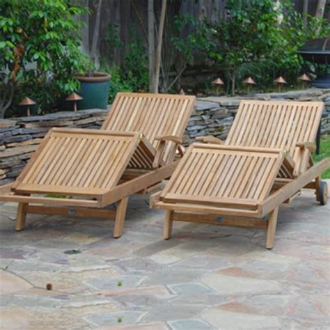 Chaise Patio Lounge Chairs Best Patio Chaise Lounge Chairs Jacshootblog Furnitures