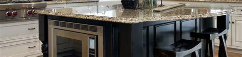 Granite Countertop Estimate by Granite Countertops Free Instant Estimate Granite Makeover