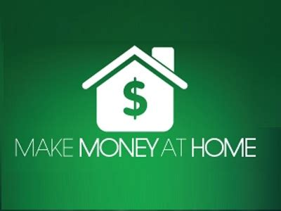 at home and money in kenya ictville