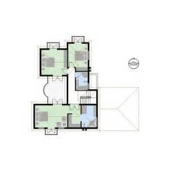 Floor Plans Pdf Cp0277 1 3s3b2g House Floor Plan Pdf Cad Concept Plans