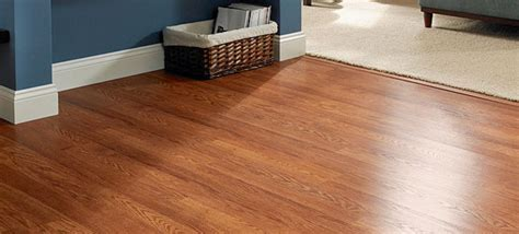 Lowes.Com : Laminate Flooring Buying Guide / design