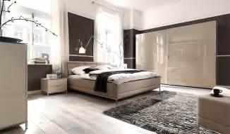 indogate meuble moderne chambre a coucher