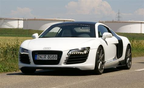 how to learn all about cars 2008 audi s8 engine control the top ten audi models of the last decade