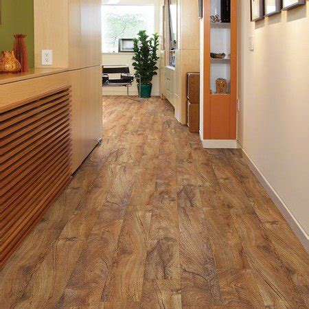 1 To 1 Flooring Chatham - chatham best luxury vinyl floor plank no 0144v chatham 620