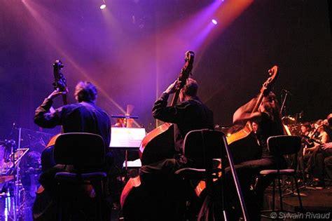 eric serra concert paris eric serra compositeur de quot braqueurs d 233 lite quot quot l 233 on