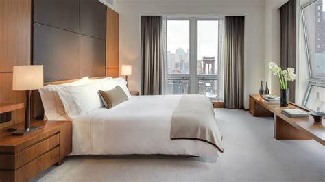 beautiful modern bedroom ideas   york city
