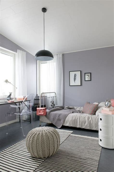 modern girls room 25 best ideas about modern girls bedrooms on pinterest