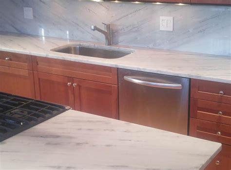 white quartzite countertops white countertops 59 99 per sf sale chicago il mn in