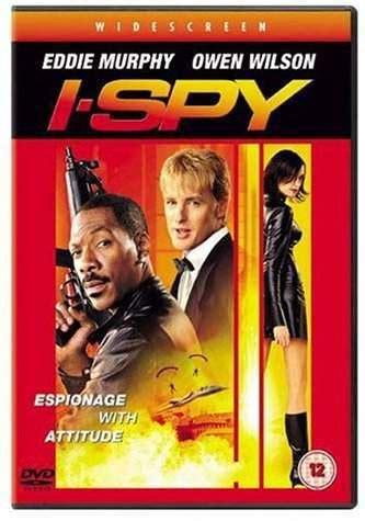 film spy full version watch i spy full movie online