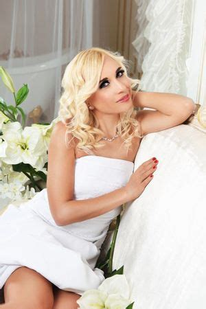 the best russian dating site the best russian dating site that offers many beautiful