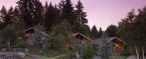 river lodging columbia river gorge lodging carson