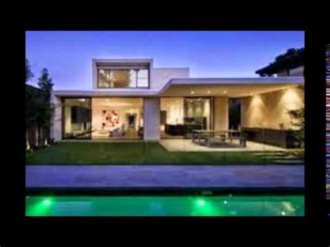 home design in youtube modern home designs australia youtube