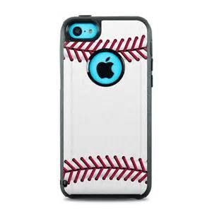 iphone 5c otterbox cases