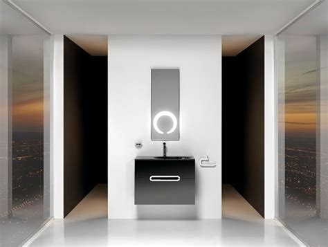 Superior  Dormitorios Modernos #7: Baosmodernos03.jpg