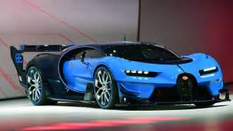 Bugatti Quarter Mile Bugatti Chiron Quarter Mile For 2018 Review Release