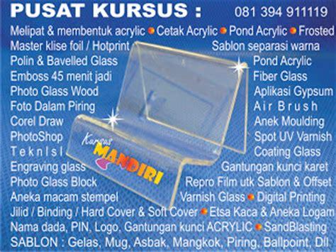 Essence Sari Laut Merk Riri sablon gelas kaos pin nama dada payung hp ballpoint kalender kertas sticker anda