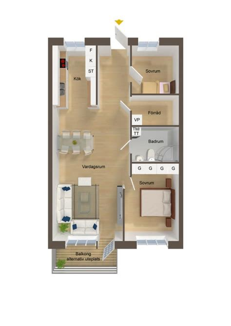 house layout design views small house plans kerala home design floor tweet march plan luxamcc