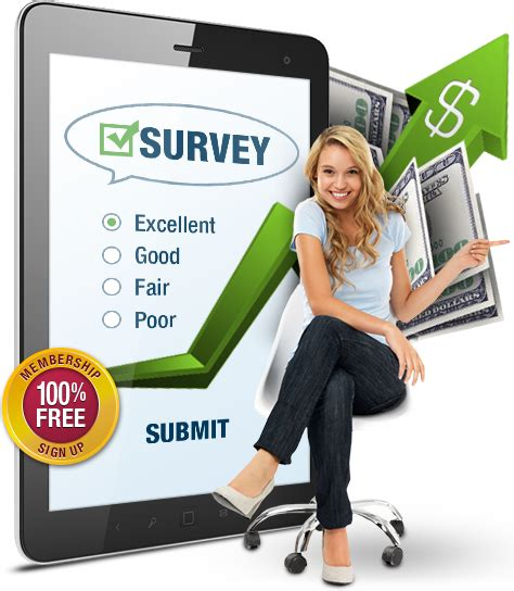 Paid Surveys For Money - learn the 500 000 web traffic generator free ebook want