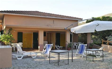 appartamenti isola elba privati isola d elba appartamenti villa a capoliveri