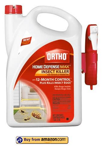 ortho home defense bed bugs does ortho home defense and permethrin kill bed bugs