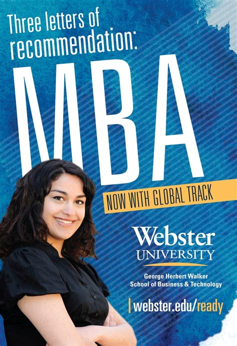 Mba Degree Webster by Backupwiki