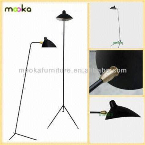 Serge Mouille Floor L Home Goods Floor Ls Design