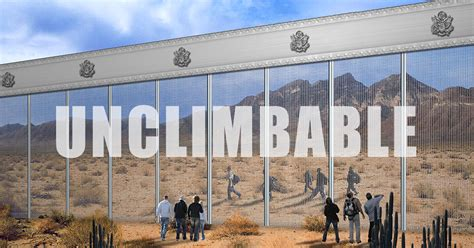 Wall Border Design Ideas by Breaking New Epic Border Wall The Photos Are
