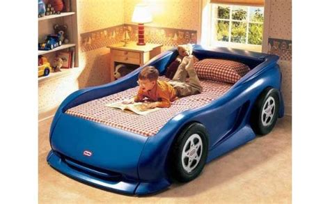 twin car beds for boys car beds for boys full size knowledgebase