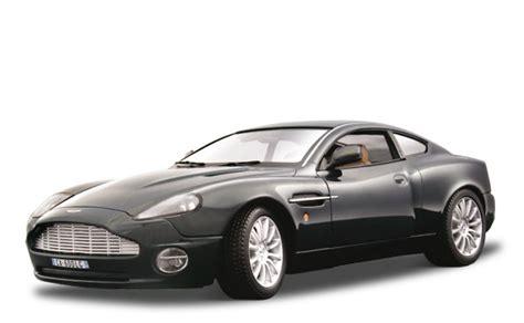 Aston Martin Vanquish 2002 by 2002 Aston Martin V12 Vanquish Pictures Cargurus