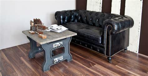 tavolino soggiorno moderno dalani tavolino basso moderno design in soggiorno
