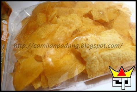 Karupuak Sarang Balam kuliner gambar kaskus the largest community