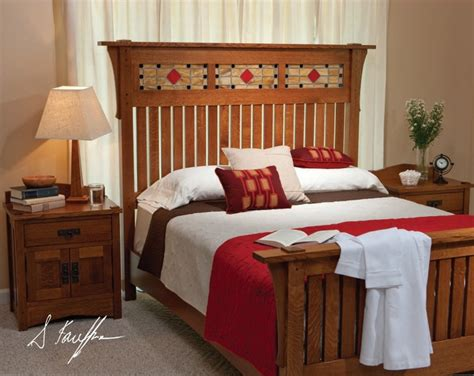 bedroom furniture mission furniture craftsman furniture craftsman bedroom furniture myfavoriteheadache com
