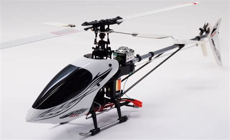 Heli Flying To Sky Tanpa Remote walkera belt driven dragonfly 35 c 6 channel radio remote walkera z400 3d rc helicopter