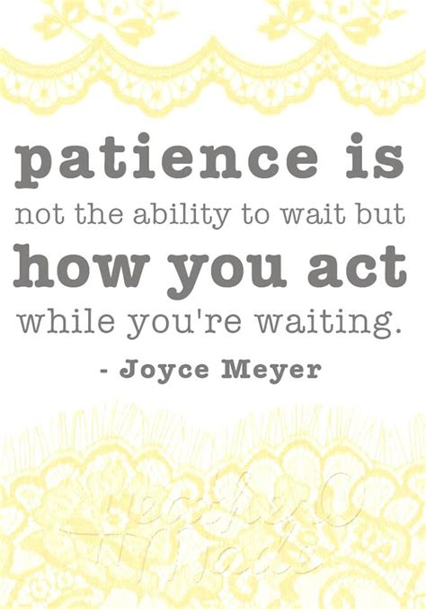 Patience At Work Quotes at work on patience quotes quotesgram