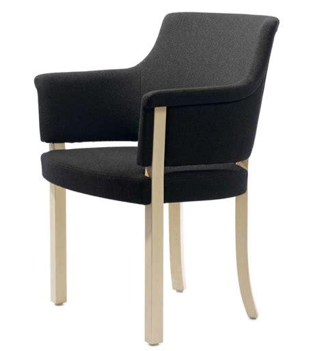 Biz Chairs by Riksdagen Chair 197 Ke Axelsson G 228 Rsn 228 S Wood Furniture Biz