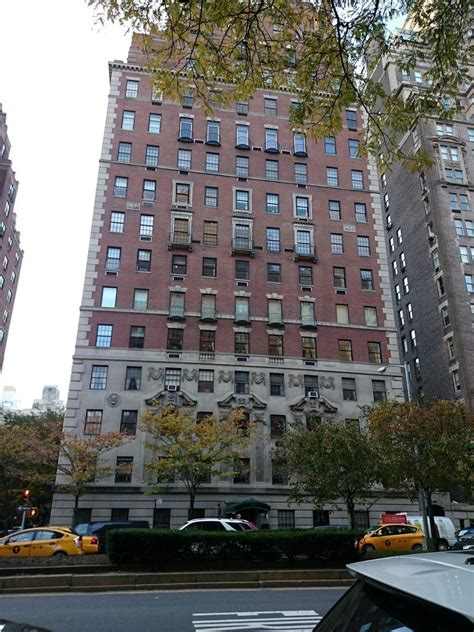 778 park avenue 778 park ave nyc 778 park ave in upper east side sales rentals