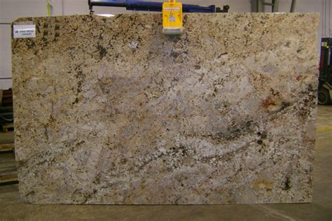 Sagebrush Granite Countertop by Chicago Granite Countertops