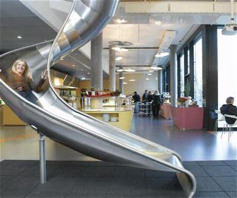 google hub zurich google office architecture google emea engineering hub zurich switzerland