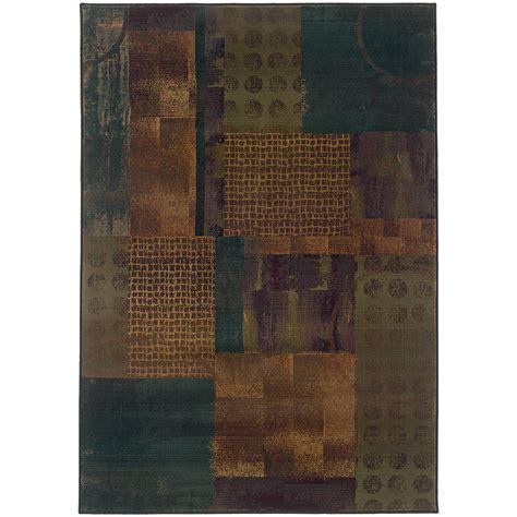 10 x 11 rug kharma ii 7 10 quot x 11 rug rotmans rugs worcester boston ma providence ri and new