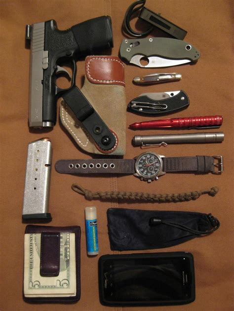 every day carry gear every day carry gear what s in your edc bodyguard