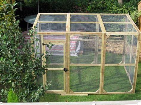 backyard aviary pin outdoor bird aviary on pinterest