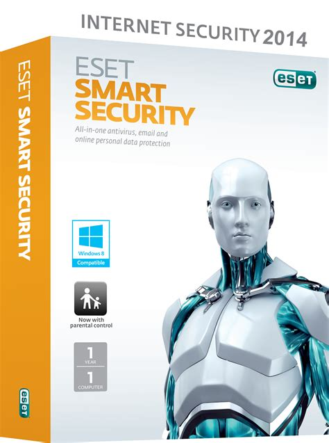 Software Antivirus Eset Nod32 Smart Security 10 3 Pc 2 Tahun Terlaris eset smart security 8 blue whale seo