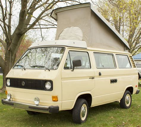 volkswagen microbus 1970 for sale 1980 vw bus with a porsche 911e engine