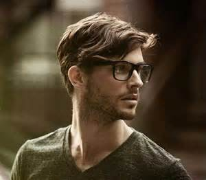 modern haircut 10 modern short hairstyles for men mens hairstyles 2017